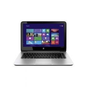 Laptop HP Pavilion Touchsmart 14-N218US