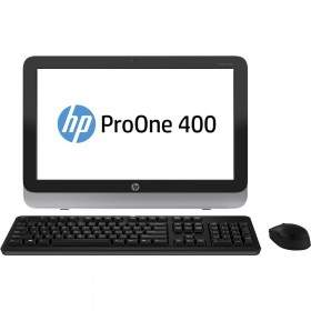 Desktop PC HP Pro One 400 G1 MT-8PA