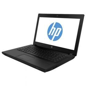 Laptop HP ProBook 242-G1-3AV | Core i7-3517U