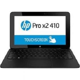 Laptop HP Pro X2 410-7PA