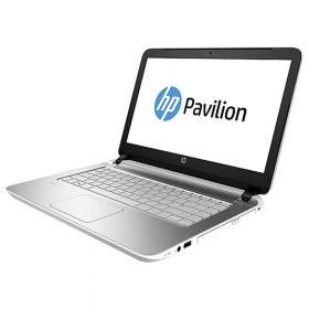 Laptop HP Pavillion 14-D517TX