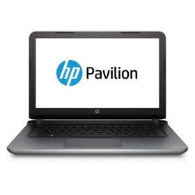 Laptop HP Pavillion 14-D072TX