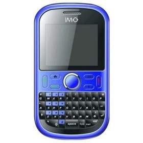 HP IMO i160
