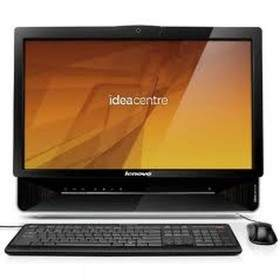 Desktop PC Lenovo IdeaCentre B540-6488