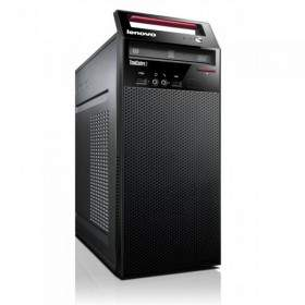 Desktop PC Lenovo ThinkCentre Edge 73-6IF