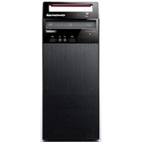 Desktop PC Lenovo ThinkCentre Edge 92-G6A / G3A