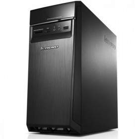 Desktop PC Lenovo IdeaCentre H50-50-BID