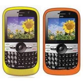 Feature Phone IMO i178