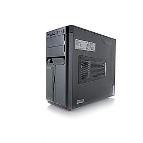Desktop Lenovo IdeaCentre K330-4240