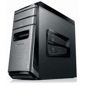 Desktop PC Lenovo IdeaCentre K430-3875