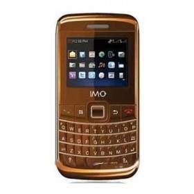 Feature Phone IMO i179