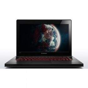 Laptop Lenovo IdeaPad Y400-3878