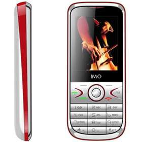 Feature Phone IMO J007