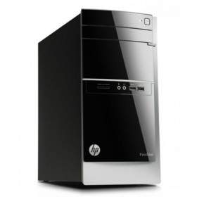 Desktop PC HP Pavilion 500-330D