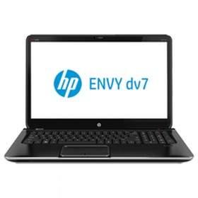 Laptop HP Pavilion DV7-7223CL