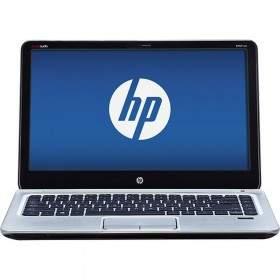 Laptop HP Envy M4-1015DX
