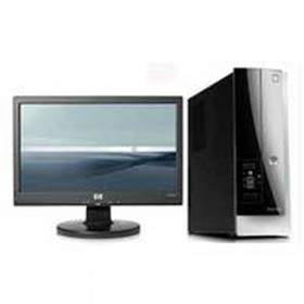 Desktop PC HP Pavilion 120-020l