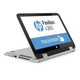 Laptop HP Pavilion 13-A010NR X360