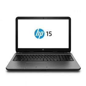 Laptop HP Pavilion 15-R012TX