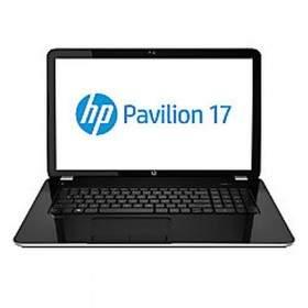 Laptop HP Pavilion 17-E055NR