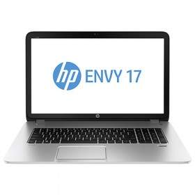Laptop HP Envy 17T-J100