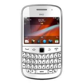 Handphone HP IMO M180