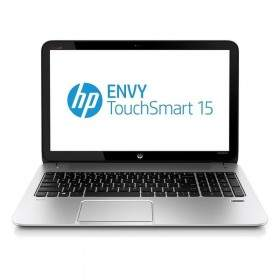 HP Envy TouchSmart 15-K024TX