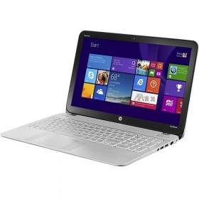 Laptop HP Envy Sleekbook M6-N010DX