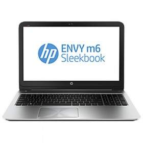 Laptop HP Envy Sleekbook M6-K022DX