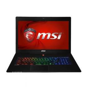 Laptop MSI GS70 2QE Stealth Pro