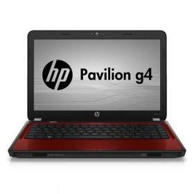Laptop HP Pavilion G4-2110TX / 2037TX