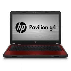 Laptop HP Pavilion G4-2205TX / 2206TX / 2207TX