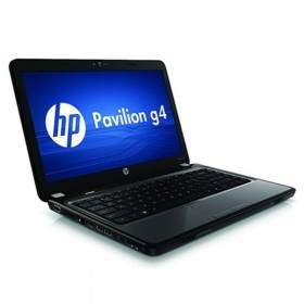 Laptop HP Pavilion G4-2308TX / 2309TX