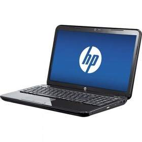 Laptop HP Pavilion G6-2342DX