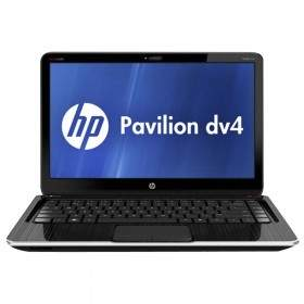 Laptop HP Pavilion DV4T-5100