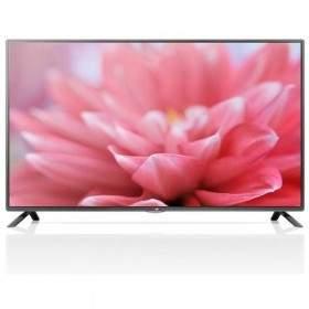 TV LG 39 in. 39LB561T