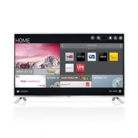 TV LG 42 in. 42LB582T