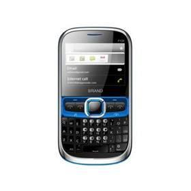 HP IMO M308