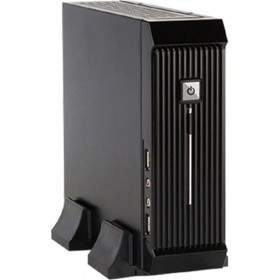 Desktop PC PC Link MPX-3000