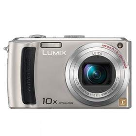 Kamera Digital Pocket Panasonic Lumix DMC-TZ50
