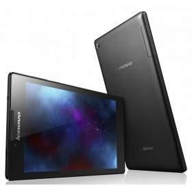 Tablet Lenovo Tab 2 A7-30 3G