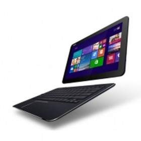 Laptop Asus Transformer Book T300 CHI