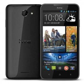 HP HTC Desire 526G+ Dual