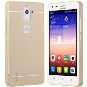 HP Huawei G628