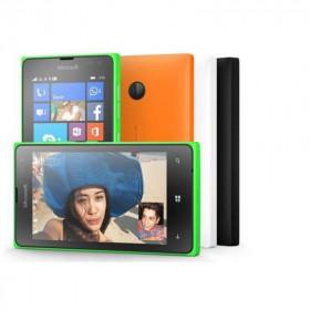 HP Microsoft Lumia 532