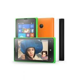HP Microsoft Lumia 532 Dual