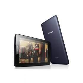 Tablet Lenovo IdeaTab A7-30 A3300 Wi-Fi