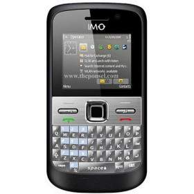 HP IMO T169