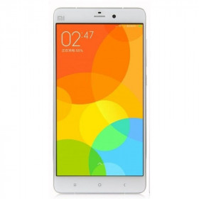 HP Xiaomi Mi Note RAM 3GB ROM 16GB