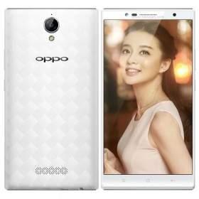 Handphone HP OPPO U3
